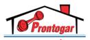 Prontogar_logo1